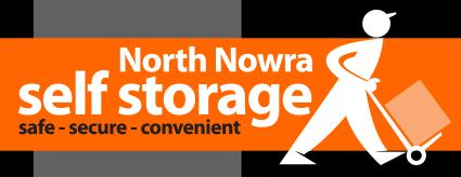 Secure self storage units, personal storage, business storage, mini storage