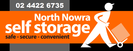Secure self storage units, personal storage, business storage, mini storage